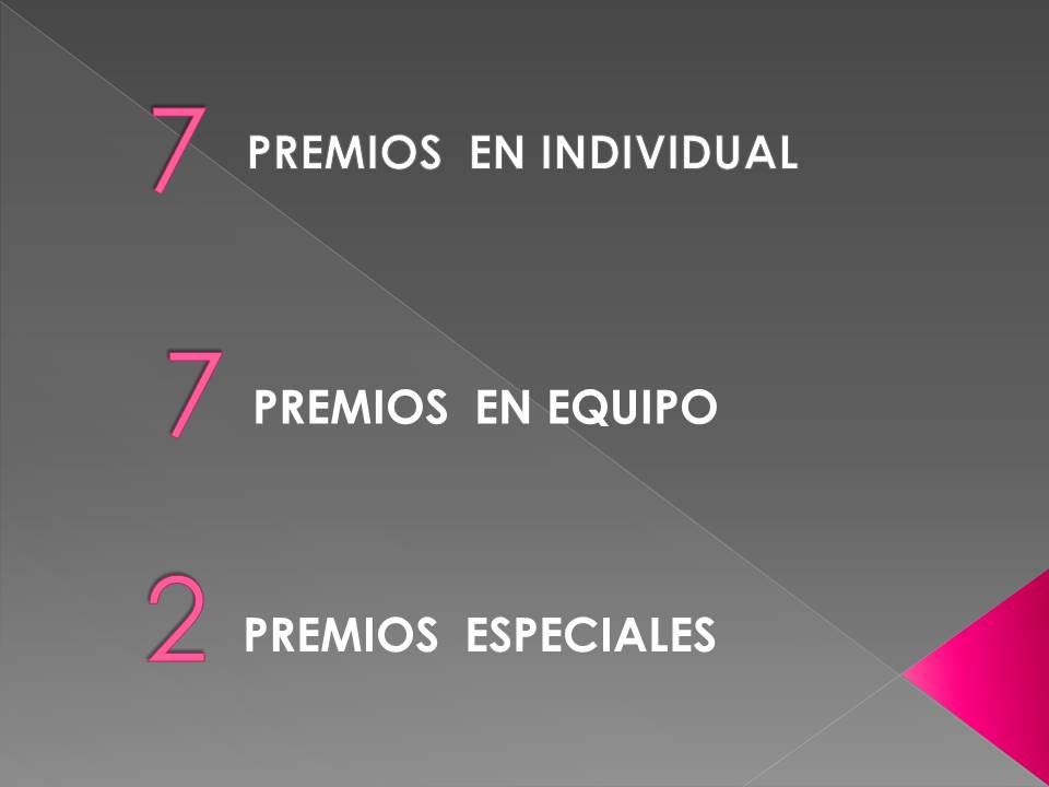 37º CONCURSO CLUB TIMBRADO ESPAÑOL DE MADRID  9-10 DICIEMBRE 2017
