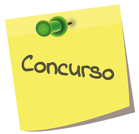 CLASIFICACIONES DEL 37º CONCURSO SOCIAL