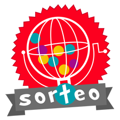 SORTEO DE HORARIOS 37º CONCURSO C.T.E.M.